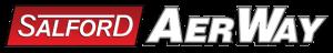 salford-aerway-logo