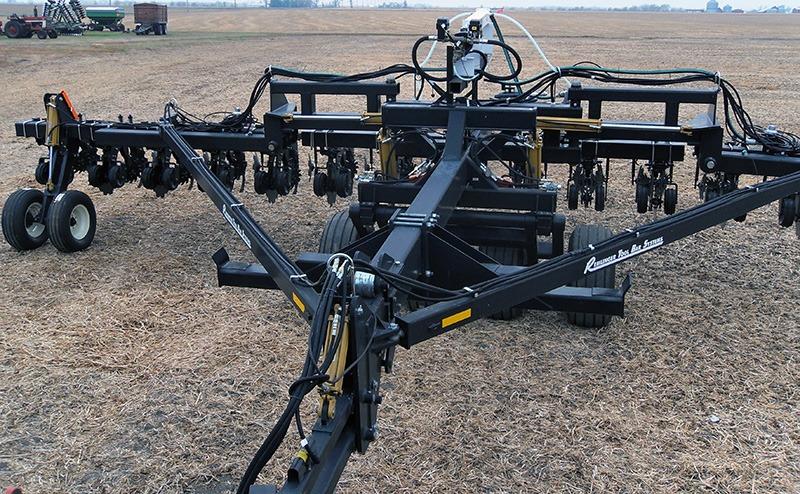custom-toolbars-soil-service-inc-carthage-illinois