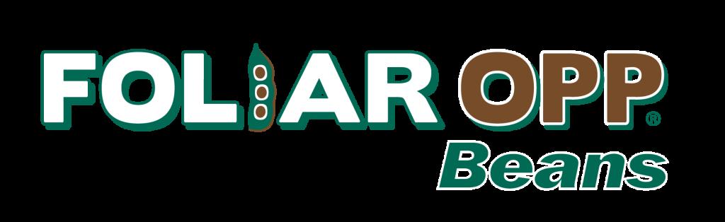 Foliar-Opp-Beans-Logo-Final_CMYK-300dpi