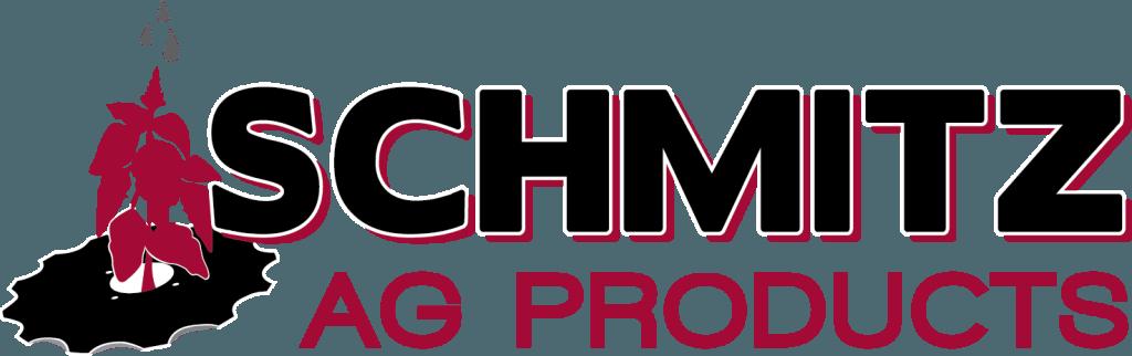 schmitzag_logofinal_CMYK