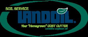 Landoil-logo_Final_CMYK_300dpi