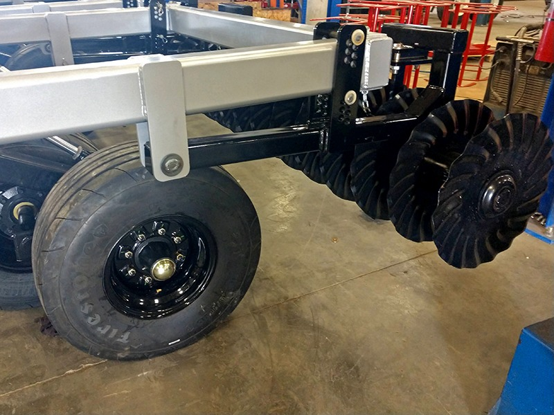 high-quality-tires-adjustable-coulters-rogue-vertical-tillage
