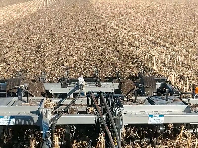 seedbed-residue-cover-vertical-tillage-web