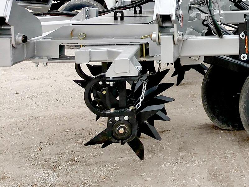 tines-warranty-soil-service-vertical-tillage
